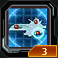 Weakness Detection icon