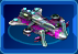 Ultra Calas-III