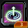 Fighter-based Weapons Efficiency icon