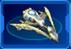 Exodus-II icon