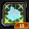 Construction Boost icon