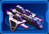 Alliance Admiral-III icon