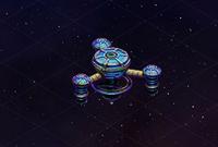 Spacebase2