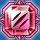 Speed Ruby-V