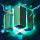 Primus Cubes