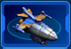 Kirov-II icon