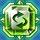 Chrono Emerald-V