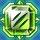 Speed Emerald-V