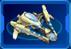 Exodus-III icon