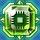 Electron Emerald-V