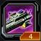Heavy Gear Research icon