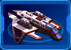 Alliance Admiral-II icon