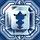 Battleship Diamond-V