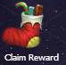 Online EZ Rewards3