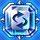 Chrono Sapphire-V