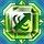 Malice Emerald-V