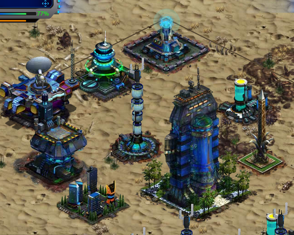File:Home base.PNG