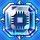 Electron Sapphire-V