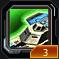 Defense Improvement icon