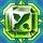 Power Emerald-V