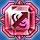 Malice Ruby-V