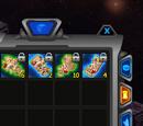 Space Raids