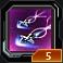 Thruster Optimization icon