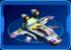 Wraith-III icon