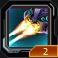 Augment Propulsion icon