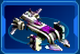 Ultra Gwyar-III