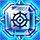 Accuracy Sapphire-V