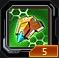 Shield Research icon