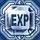 EXP Diamond-V