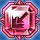 Ferocity Ruby-V