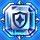 Shield Sapphire-V