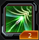 Penetration Resistance icon