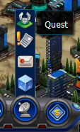 File:Quests.PNG