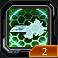 Ship Defense Tech icon