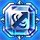 Malice Sapphire-V