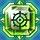 Accuracy Emerald-V
