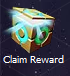 Online EZ Rewards2