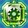 Structure Emerald-V