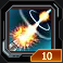 Emplacement Mastery icon