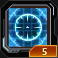Directional Accuracy icon