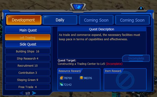 File:Dev quests.PNG