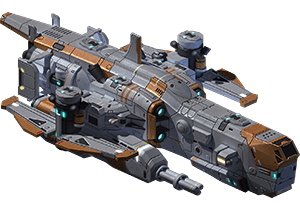 File:Sparrow2.png