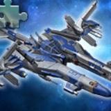 File:SpaceHunterIcon.jpg