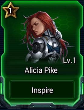 File:Alicia Pike.jpg