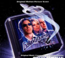 Galaxy Quest Original Motion Picture Score