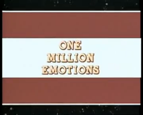 File:One mil emotions titlecard.png